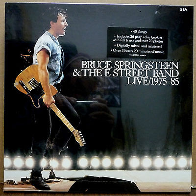 sealed-bruce-springsteen-the-e-street-band-live-1975-85-vinyl-box-set-5-lp-a4832788c75c31407850a90be23a96ab