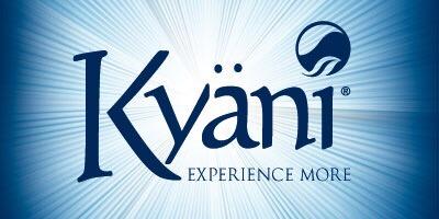 Www.Christinacarbajal.kyani.net